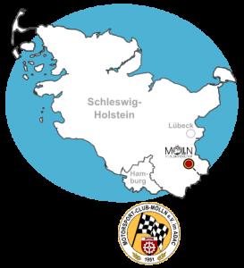 S-H-Karte-MSC-Moelln