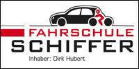 Fahrschule Schiffer
