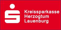 Kreissparkasse Herzogtum Lauenburg