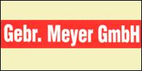 Gebr. Meyer GmbH