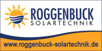 Roggenbuck Solartechnik