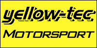 Yellow-Tec Motorsport