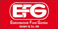 Elektrotechnik Frank Günther