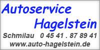 Autoservice Hagelstein